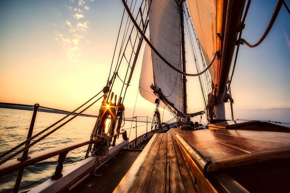 sailing_small
