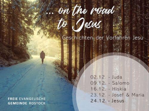 predigtreihe_pic_road